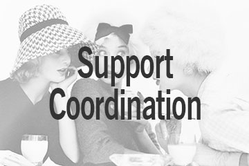 Support_Coordination